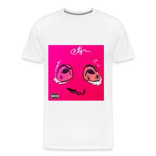 Real Eyes Realise Tee - Men's Premium T-Shirt