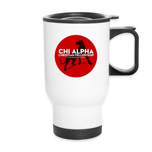 UHXA Thermal Mug - Travel Mug