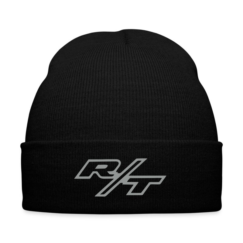 rt_robin_trill_1_color_small - Knit Cap with Cuff Print