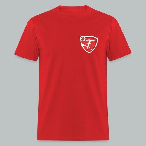 RedTeam - Men's T-Shirt