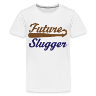 Kids' Shirts ~ Kids' Premium T-Shirt ~ Article 104449398
