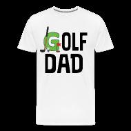 T-Shirts ~ Men's Premium T-Shirt ~ Article 104449370
