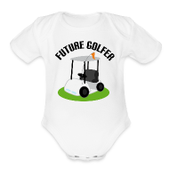 Baby Bodysuits ~ Baby Short Sleeve One Piece ~ Article 104449377