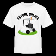 Kids' Shirts ~ Kids' T-Shirt ~ Article 104449374