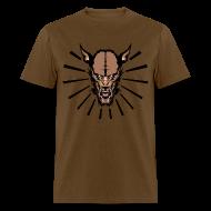 T-Shirts ~ Men's T-Shirt ~ Article 104451199
