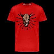 T-Shirts ~ Men's Premium T-Shirt ~ Article 104451201