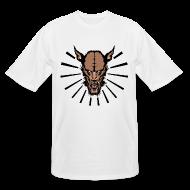 T-Shirts ~ Men's Tall T-Shirt ~ Article 104451194