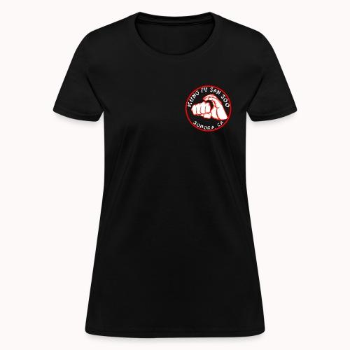 Women's Class Shirt - Women's T-Shirt