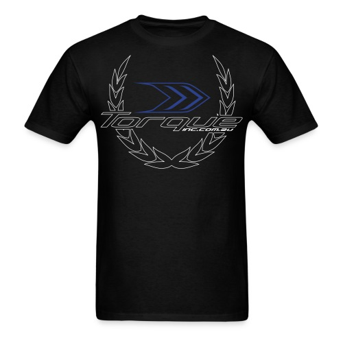 TorqueInc Winners Reef - Men's T-Shirt