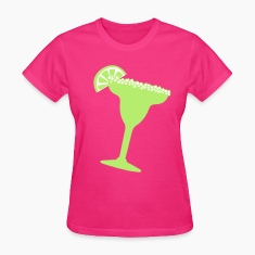 Fun Margarita T-shirt