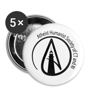 AHSCTRI Pins - Small Buttons