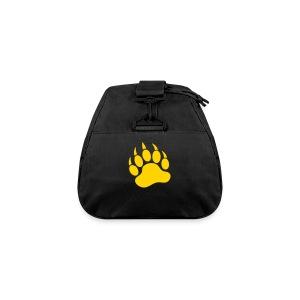 Cheetah 'n' go - Duffel Bag