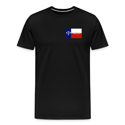 The Forgotten Legion Shirt - Men's Premium T-Shirt
