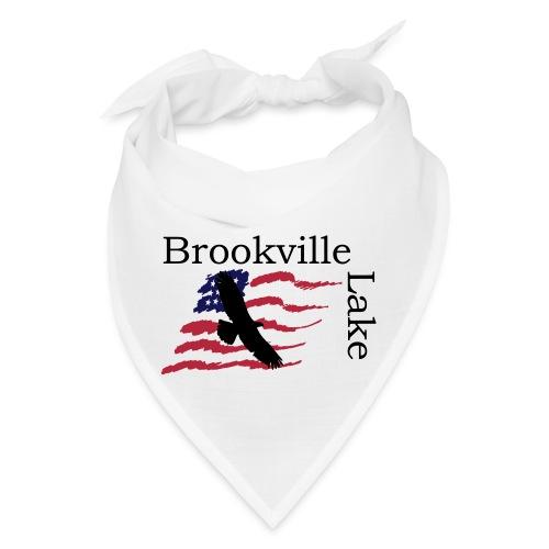 Brookville Lake - Bandana