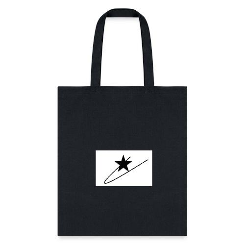 PJAUL Tote - Tote Bag