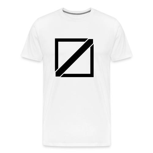Mens Premium - OG Tee - Men's Premium T-Shirt