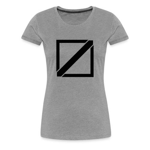 Women's Premium- OG Tee - Women's Premium T-Shirt