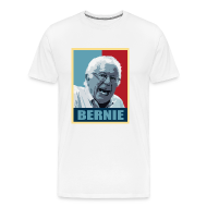 T-Shirts ~ Men's Premium T-Shirt ~ Article 105597174