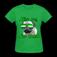 T-Shirts ~ Women's T-Shirt ~ Article 104474840
