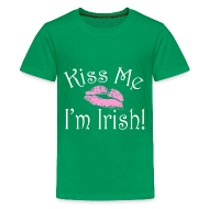 Kids' Shirts ~ Kids' Premium T-Shirt ~ Article 104474894