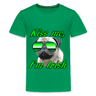 Kids' Shirts ~ Kids' Premium T-Shirt ~ Article 104474845