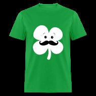 T-Shirts ~ Men's T-Shirt ~ Article 104474857