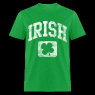 T-Shirts ~ Men's T-Shirt ~ Article 104474859