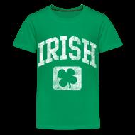 Kids' Shirts ~ Kids' Premium T-Shirt ~ Article 104474863