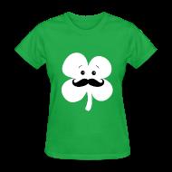 T-Shirts ~ Women's T-Shirt ~ Article 104474854