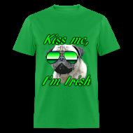T-Shirts ~ Men's T-Shirt ~ Article 104474836