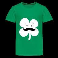 Kids' Shirts ~ Kids' Premium T-Shirt ~ Article 104474851