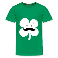 Kids' Shirts ~ Kids' Premium T-Shirt ~ Article 104474851