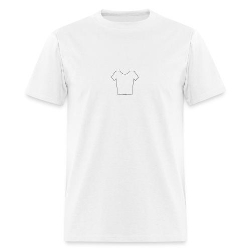 shirt1 - Men's T-Shirt