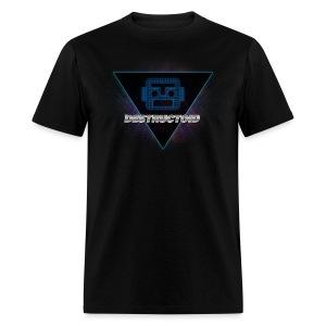 80s Toid - Men's T-Shirt