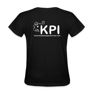 Women's Team Shirt - Women's T-Shirt