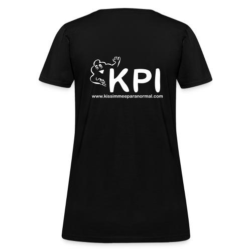 Women's Team Shirt - Women's T-Shirt