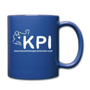 KPI Mug - Full Color Mug