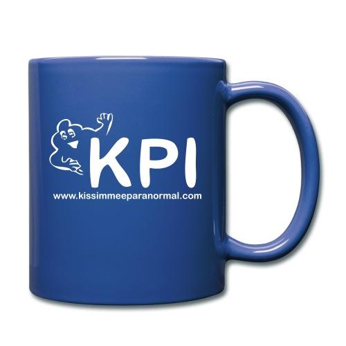 KPI Mug - Full Color Mug