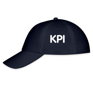 Stylish Cap - Baseball Cap