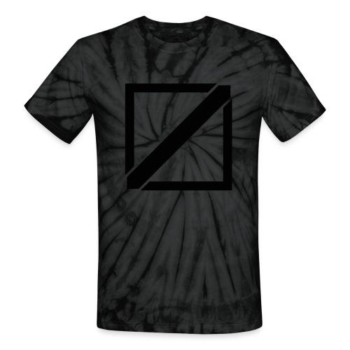 Unisex Tie Dye - OG Tee - Unisex Tie Dye T-Shirt