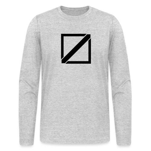 Men's Sleeved - OG - Men's Long Sleeve T-Shirt by Next Level