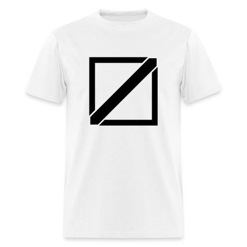 Men's Normal - OG Tee - Men's T-Shirt