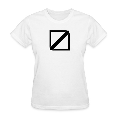 Women's Normal Tee - OG - Women's T-Shirt