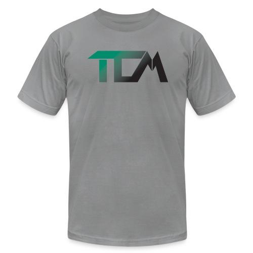 TCM - Men's Fine Jersey T-Shirt
