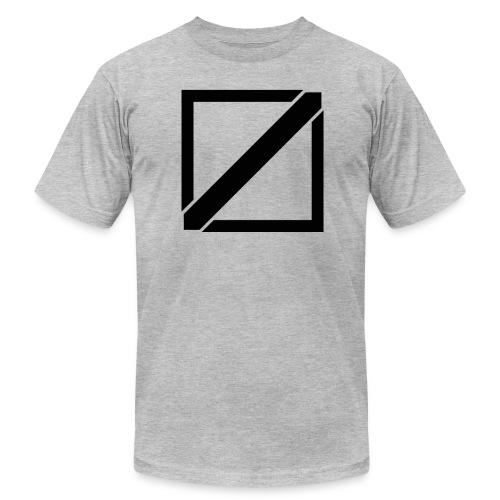 Men's American - OG Tee - Men's  Jersey T-Shirt