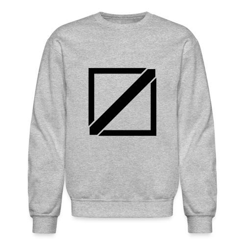 Men's Crewneck - OG - Crewneck Sweatshirt