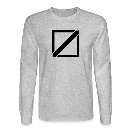 Men's Long Sleeve - OG - Men's Long Sleeve T-Shirt