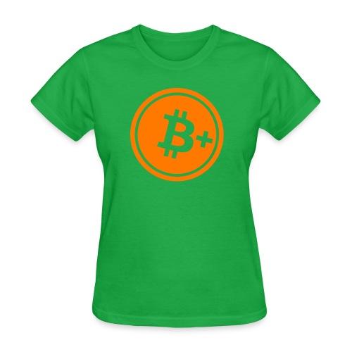Women's Reg XBC Shirt - Women's T-Shirt