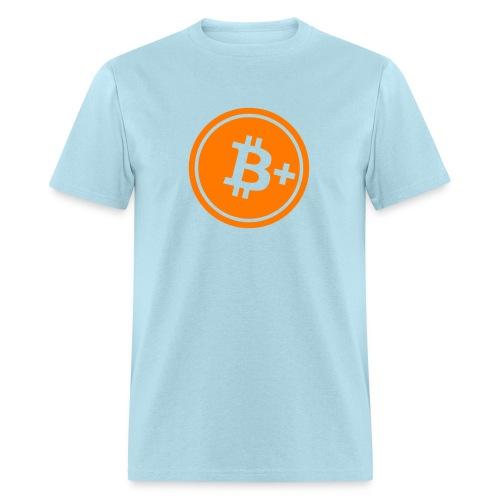 Men's Reg XBC Shirt - Men's T-Shirt