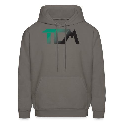 TCM - Hoodie - Men's Hoodie